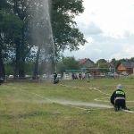 zawody-osp-2013-349