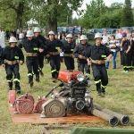 zawody-osp-2013-352