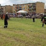 zawody-osp-2013-359