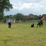 zawody-osp-2013-361