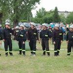 zawody-osp-2013-366