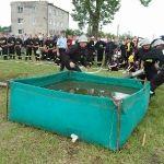 zawody-osp-2013-371