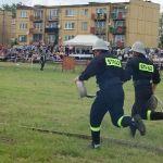 zawody-osp-2013-378