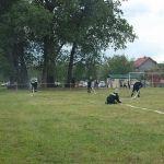 zawody-osp-2013-379