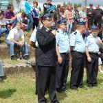 zawody-osp-2013-38