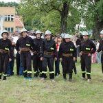 zawody-osp-2013-382