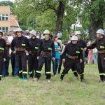 zawody-osp-2013-383