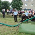 zawody-osp-2013-395