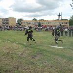 zawody-osp-2013-397
