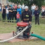 zawody-osp-2013-401