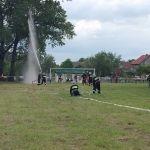 zawody-osp-2013-402