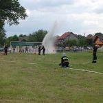 zawody-osp-2013-404