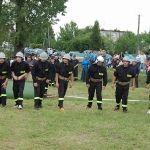 zawody-osp-2013-405