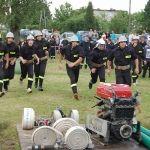 zawody-osp-2013-410