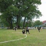 zawody-osp-2013-422