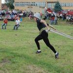 zawody-osp-2013-433