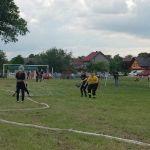 zawody-osp-2013-442