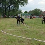 zawody-osp-2013-443