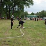 zawody-osp-2013-444