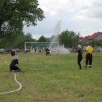 zawody-osp-2013-446