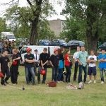 zawody-osp-2013-447