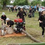 zawody-osp-2013-451