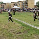 zawody-osp-2013-457