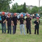 zawody-osp-2013-463