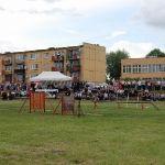 zawody-osp-2013-464