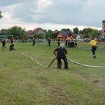zawody-osp-2013-473