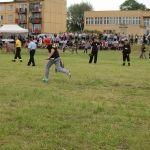 zawody-osp-2013-483
