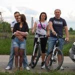 zawody-osp-2013-487