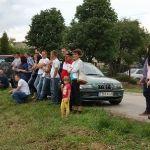 zawody-osp-2013-489