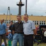 zawody-osp-2013-493