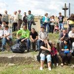 zawody-osp-2013-51