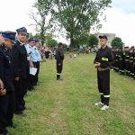 zawody-osp-2013-512