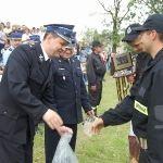 zawody-osp-2013-518