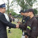 zawody-osp-2013-523