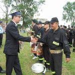zawody-osp-2013-526