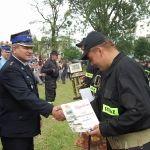 zawody-osp-2013-529