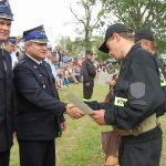 zawody-osp-2013-533