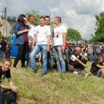 zawody-osp-2013-54