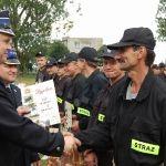zawody-osp-2013-540