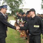 zawody-osp-2013-543