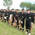 zawody-osp-2013-545