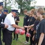 zawody-osp-2013-554