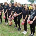 zawody-osp-2013-556