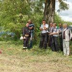 zawody-osp-2013-56
