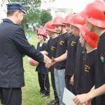 zawody-osp-2013-562