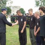 zawody-osp-2013-566